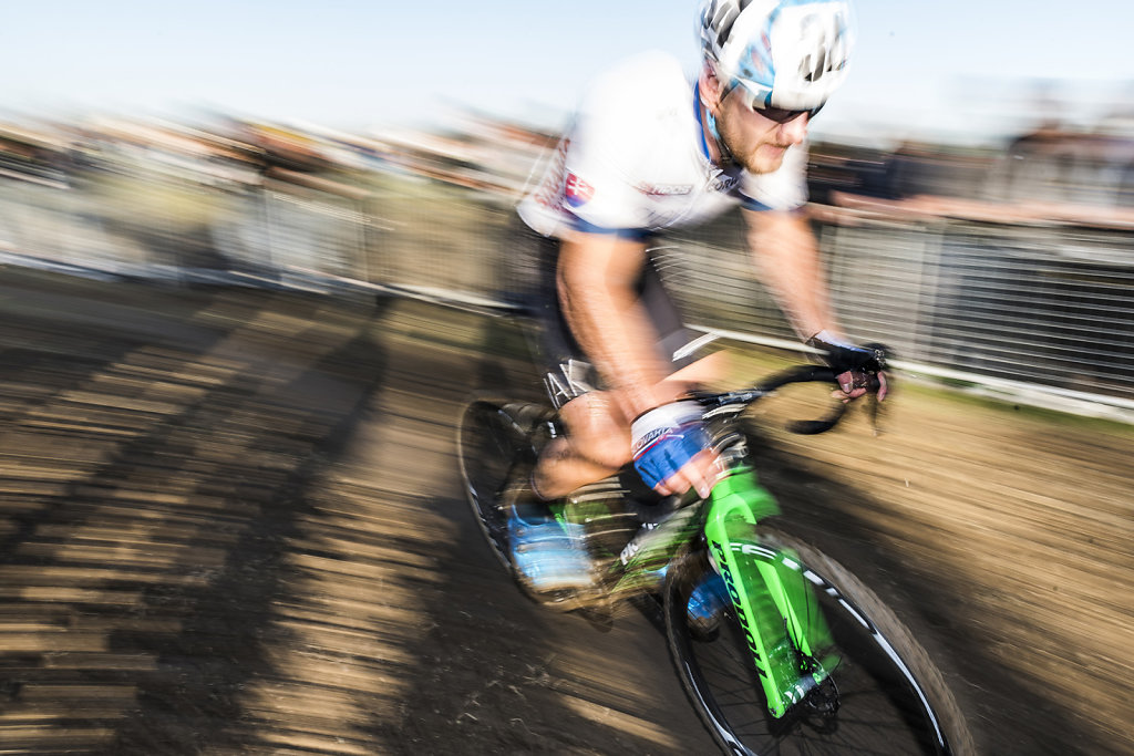 asoggetti-ciclocorss-almost-panning.jpg