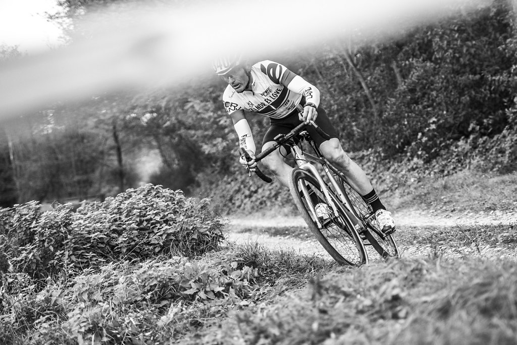 asoggetti-ciclocross-racer.jpg
